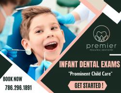 Best Pediatric Care Services