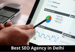 Best SEO Agency Delhi