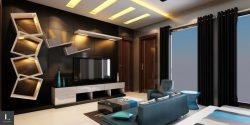 Interior Designer in Delhi – Latest Interiors