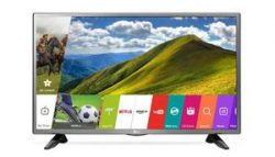 Best LED TV in India for 2021