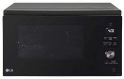 Best Microwave under 5000