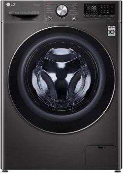 Best Quality Washing Machine in India