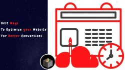Get the 7 Best Ways for Optimize Your Website to Good Conversions
