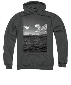 Shop Photography Hoodies Online from Beach Samurai