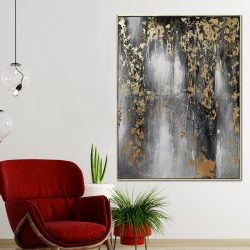 Buy greater designs of hand wall painting online