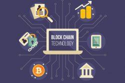 Learn How Mindsync Works as a Blockchain Community