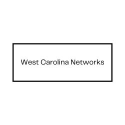 Get Your Investment To Succeed | West Carolina Networks