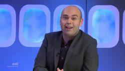 Bobby Laurie   TV Travel Expert