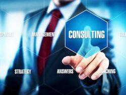 Bradley Ferry Investment Consultants