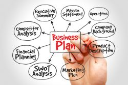 Bradley Ferry – Business Investment Tips & Tricks
