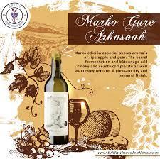 Bianchello del Metauro   Briffa Wine Selections