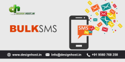 Avail of the bulk SMS service at an affordable price!