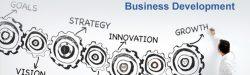 Bridge City Firm – Best Business Developer