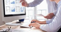Expertise Business Consultant | Jeremy Johnson Zabala