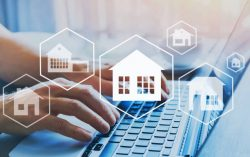 Important Strategies & Real Estate Investor – Casey Ryan Richards