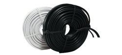 Top Cctv Cable Manufacturers
