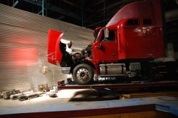 Services of Mobile Truck and Trailer Repair in Barrie