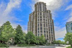 Canada Real Estate service