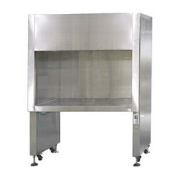 Clean Operation Bench manufacturer