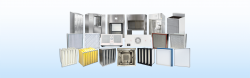 cleanroom furniture supplier