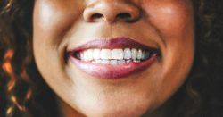Finding the Best Orthodontist for Braces Near me in Miami Shores