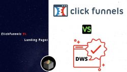 Clickfunnels Vs. LandingPages – Both of Them are The Essential Aspects of a Lead Generatio ...