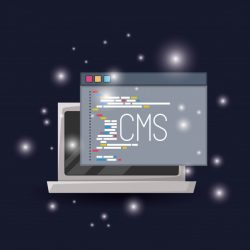 Best Practices To Follow To Secure Your CMS Website