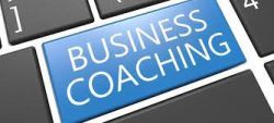 Coaching For Business Mentor Skills | Ben O'Brien