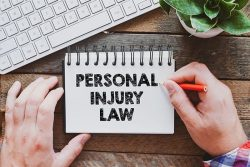 Common Myths About Hiring a Personal Injury Lawyer