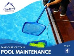 Complete Solutions for Swimming Pool Problems