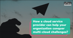 Contact Pathway Communications for Managed Cloud Computing Services