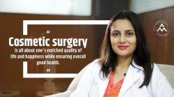 Breast Reduction Treatment in Delhi