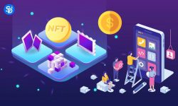 How Much Does NFT Marketplace Development Costs?