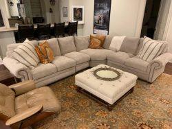 Best Furniture Showroom in Jaipur- Modi Furniture