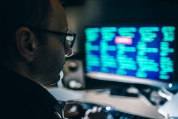 how can I hire a hacker