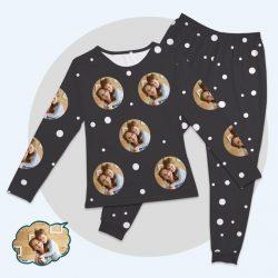 custom pyjamas australia