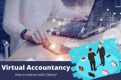 Professional Virtual Accounting Services in Kennesaw