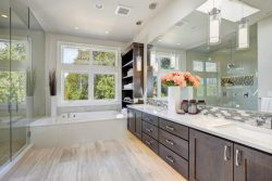 Affordable Services of Home Renovation in Melbourne, Australia