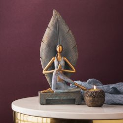 Get your favorable Home decor India online