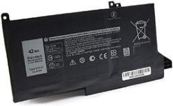 Dell 9W9MX Battery