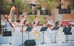 Wedding Organizer in UAE