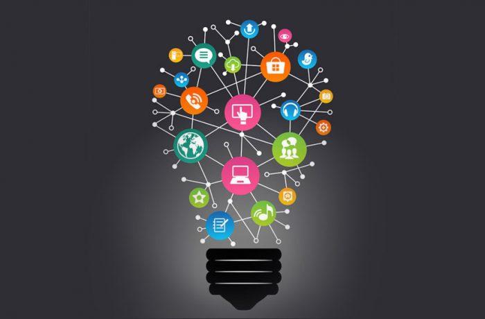 Best In Digital Marketing – Andrew Rudnick Boca Raton