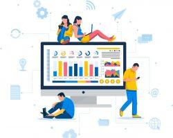 Digital Marketing Agency Canada