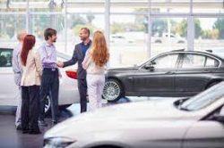 Dino Dealer License – Easiest Way to Get Auto Dealer License