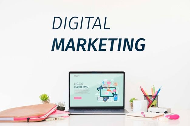 Future scope of the digital marketing industry