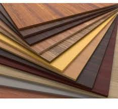 Most Popular Shuttering Plywood Manufacturers Company