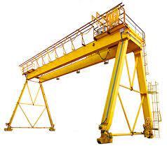Best Quality Overhead Crane