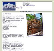 Albuquerque web design