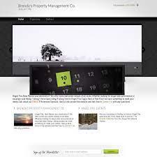 Albuquerque website design