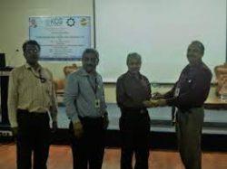 Best B.Tech Aeronautical Engineering colleges in Chennai
